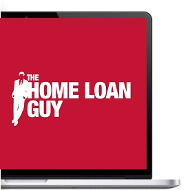 The Home Loan Guy